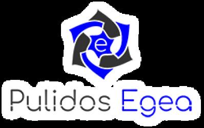 Pulidos Egea